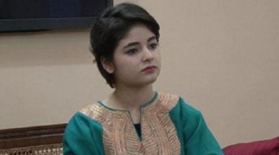 દંગલ ક્વિન ઝાયરા વસીમે બોલિવૂડને કહી અલિવદા, આપ્યું ચોંકાવનારું કારણ