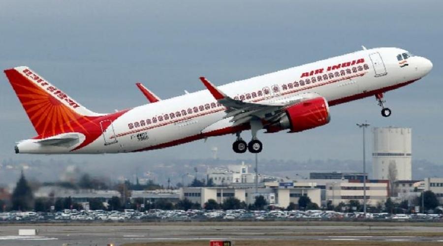પાકિસ્તાને ફરી ખોલ્યા એરપોર્ટ, ભારતીય વિમાન ભરી શકશે ઉડાન