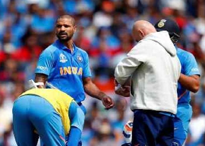 ICCએ નિયમમાં કર્યો ફેરફાર, હવે સબસ્ટીટયૂટ ખેલાડી બોલીંગ અને બેટીંગ પણ કરી શકશે