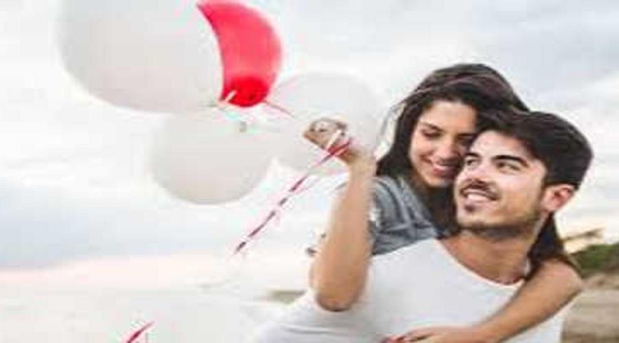 આ કારણને લીધે લોકો લગ્નજીવનમાં ખુશ ના હોવા છતાં વર્ષોના વર્ષો એકબીજાની સાથે રહે છે