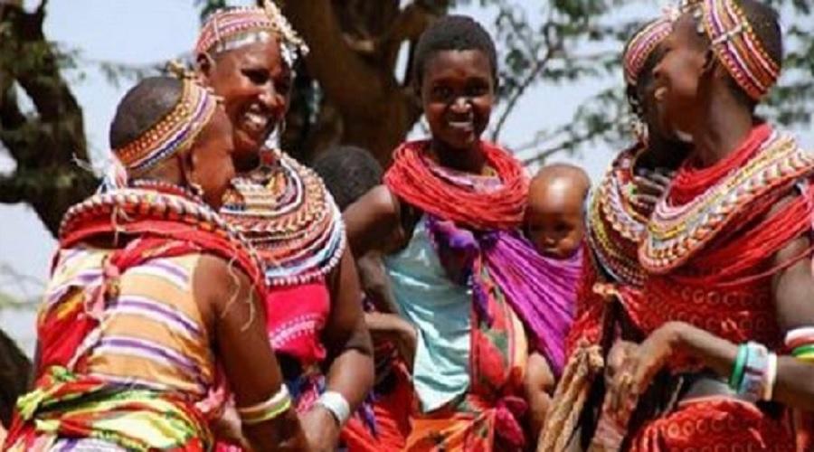 એક એવું ગામ જ્યાં છેલ્લા 27 વર્ષથી સ્ત્રીઓ પુરુષો વગર જ બાળકોને જન્મ આપે છે