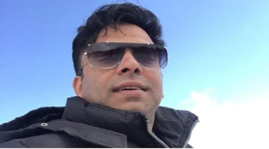 દિલ્હી અગ્નિકાંડ: ફેક્ટરી માલિક રેહાન પકડાયો, 29 મૃતદેહો ઓળખાયા
