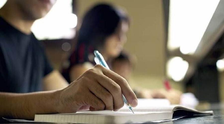 નર્સિંગ કોલેજોમાં ફાઈનલ યરની જ પરીક્ષા લેવાશે, બાકીના વિદ્યાર્થીઓને અપાશે માસ પ્રમોશન