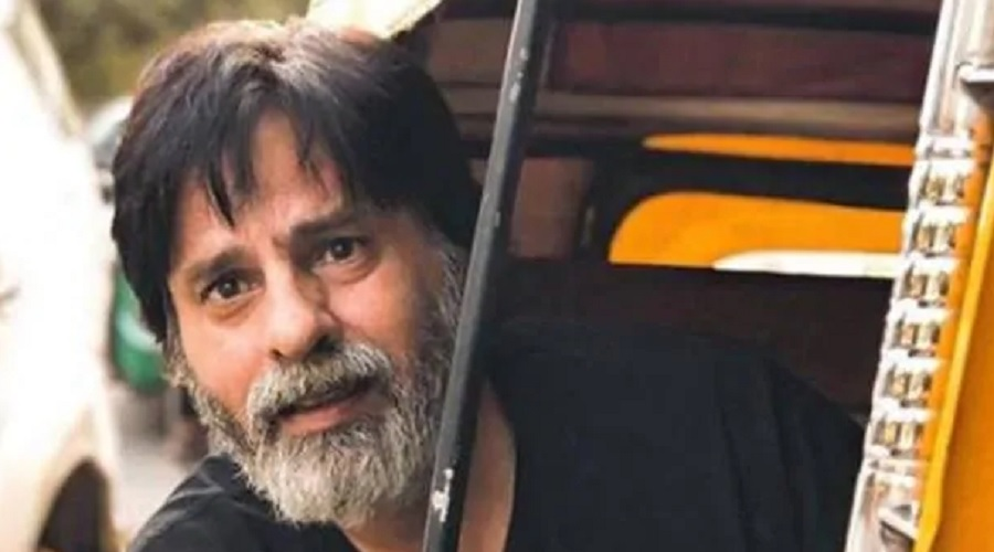 લોકડાઉનમાં ઘર વાપસી કરતા મજૂરો પર ફિલ્મ, 'આશિકી' ફેમ રાહુલ રોય કરી રહ્યો છે 'ધ વોક'થી કમબેક
