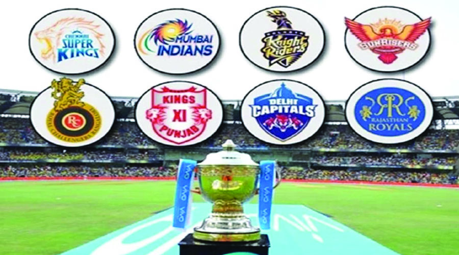 IPL 2020 પહેલા તમામ ખેલાડીઓના કરાશે આટલા કોરોના ટેસ્ટ : ટૂર્નામેન્ટમાં આ વખતે જોવા મળશે આ ફેરફાર