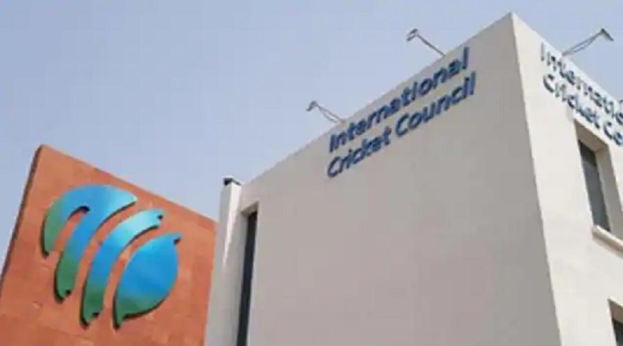 ICCએ કર્યો મોટો નિર્ણય, ઈન્ટરનેશનલ ક્રિકેટ રમવા ડેબ્યૂની ઉંમર નક્કી કરી