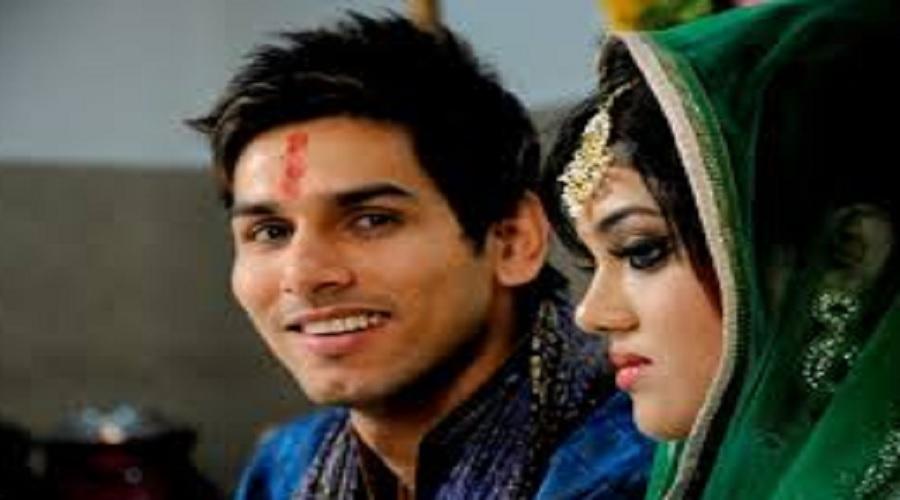 આ પૂર્વ ભારતીય ક્રિકેટરની પત્ની છવાઈ સોશિયલ મીડિયા પર.. લાગે છે હૂબહૂ એશ્વર્યા રાય જેવી!!
