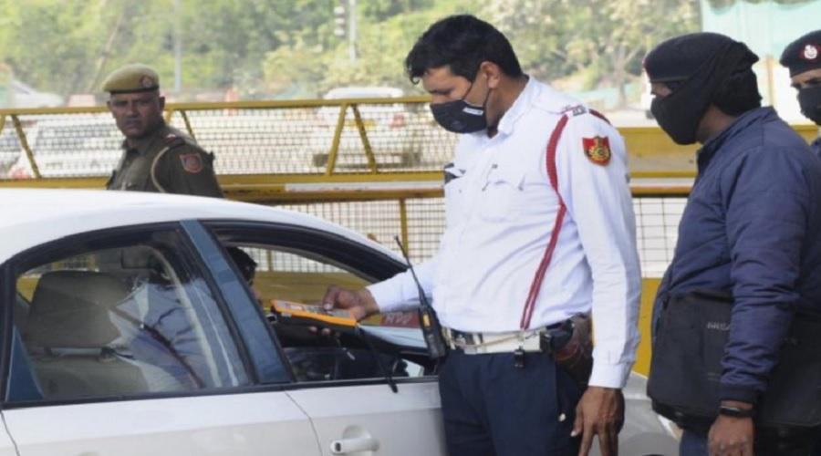 ગુજરાતમાં દારુડીયાઓને મજા, હવે પોલીસ મોઢું સુંઘશે નહીં, કોરોના બન્યું મોટું કારણ