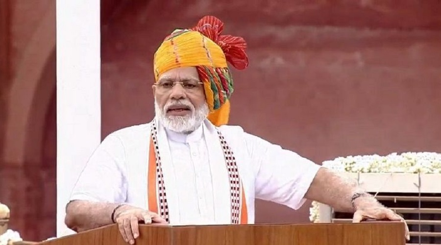 PM મોદીની ગુજરાત મુલાકાત, કાલે જશે સ્ટેચ્યુ ઓફ યૂનિટી, જાણો સમગ્ર કાર્યક્રમ