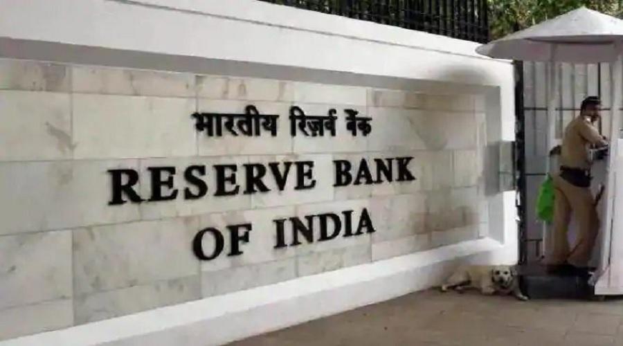 """ચિંતા ન કરતા: 2022માં ભારતીય અર્થતંત્ર """"V"""" શેપમાં દોડશે : RBI"""