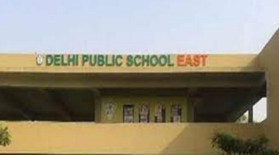 બોગસ દસ્તાવેજોથી NOC: અમદાવાદ-પૂર્વની DPS સ્કૂલની માન્યતા રદ થશે