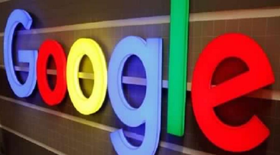 Father's Day નિમિત્તે Googleએ બનાવ્યું ખાસ ડૂડલ,તમારા પિતા માટે બનાવી શકો છો ડિજિટલ કાર્ડ