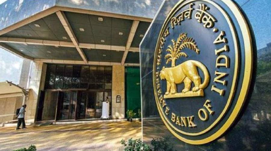 RBIએ વધુ એક બેંક પર મૂક્યો પ્રતિબંધ, એક હજાર રુપિયા કરતાં વધુ રકમ ઉપાડી નહી શકાશે