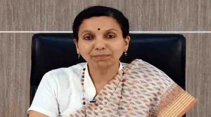 ગુજરાતમાં રેકોર્ડ બ્રેક 313 કેસ નોંધાયા, અમદાવાદમાં 249 કેસ, સુરતના કતારગામ ઝોનને કલસ્ટર ઝોન જાહેર કરાયો