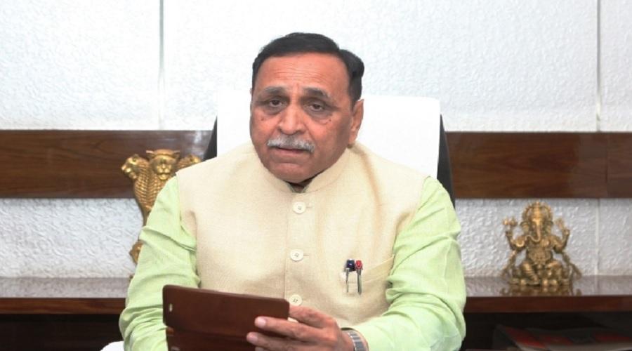 મોટી જાહેરાત: ગુજરાતમાં આઠ નવી GIDC અને પાંચ જિલ્લામાં મલ્ટીસ્ટોરીડ શેડ- 'મોડેલ એસ્ટેટ' નિર્માણ થશે