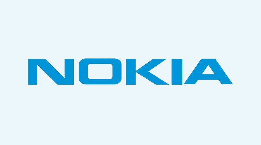નવા અવતારમાં ભારત આવશે Nokia 5310, અહીં જુઓ નવો લૂક