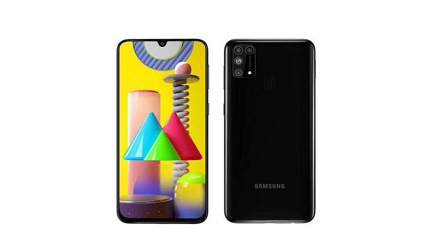 Samsungએ આ બંને ફોનની કિંમતમાં વધારો કર્યો, જાણો નવી કિંમત