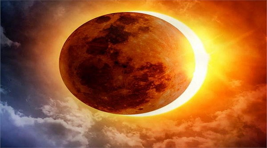 Surya Grahan 2020: સૂર્યગ્રહણ પછી કરવાનું ન ભૂલશો આ કામ