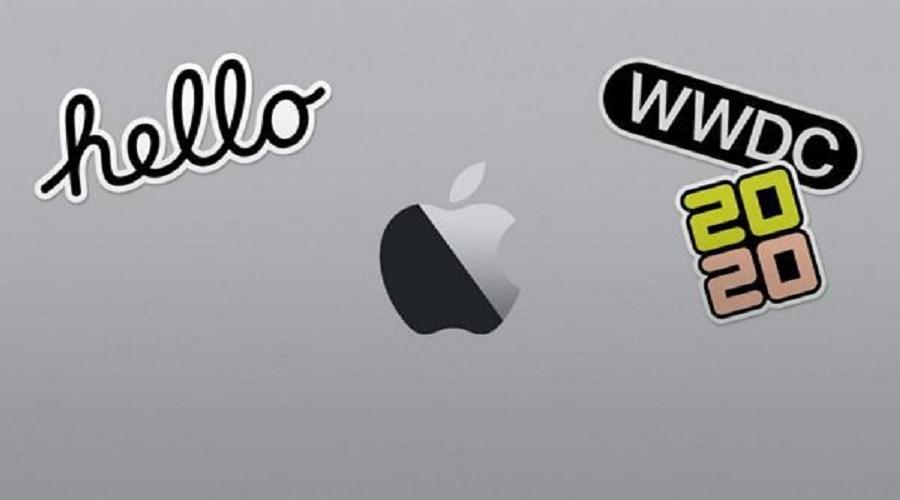 થોડી જ ક્ષણોમાં શરુ થશે Appleની વાર્ષિક ડેવલોપર કોન્ફરન્સ WWDC2020