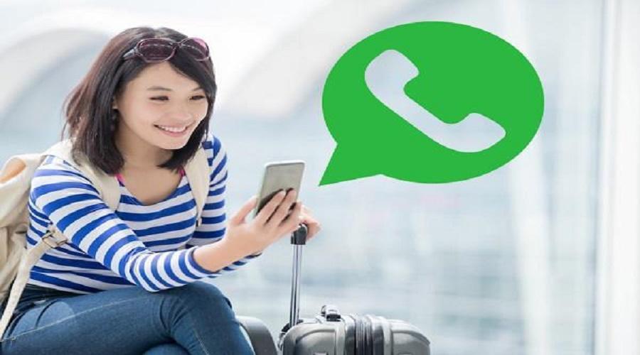 WhatsAppમાં આવશે નવું ગજબનું ફીચર, આ રીતે સર્ચ કરી શકશો મેસેજ