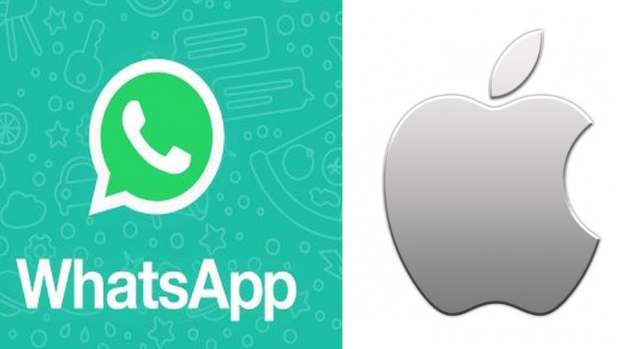 WWDC 2020: એપલે તેના પ્લાનનો ઉલ્લેખ કરીને WhatsAppનું ટેન્શન વધાર્યું
