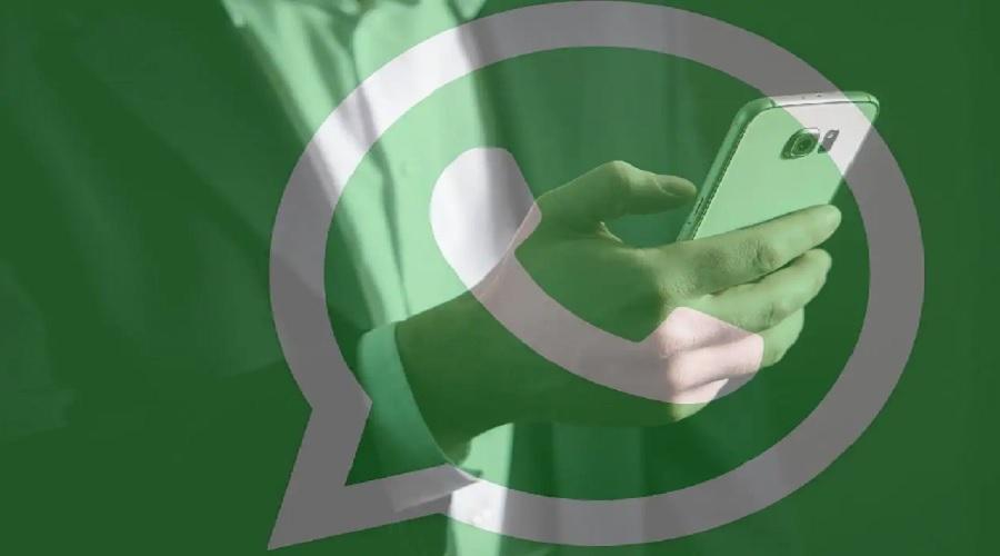 WhatsApp યુઝર્સ માટે સારા સમાચાર, હવે મળશે આ અદ્ભુત સુવિધા