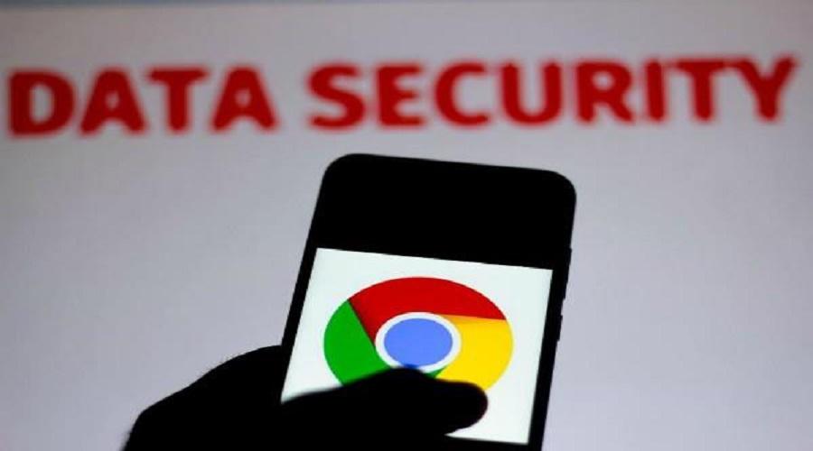 Google Chrome એક્સ્ટેંશન ઇન્સ્ટોલ કરતી વખતે રહો સાવધાન, ચોરી થઇ રહ્યો છે પર્સનલ ડેટા