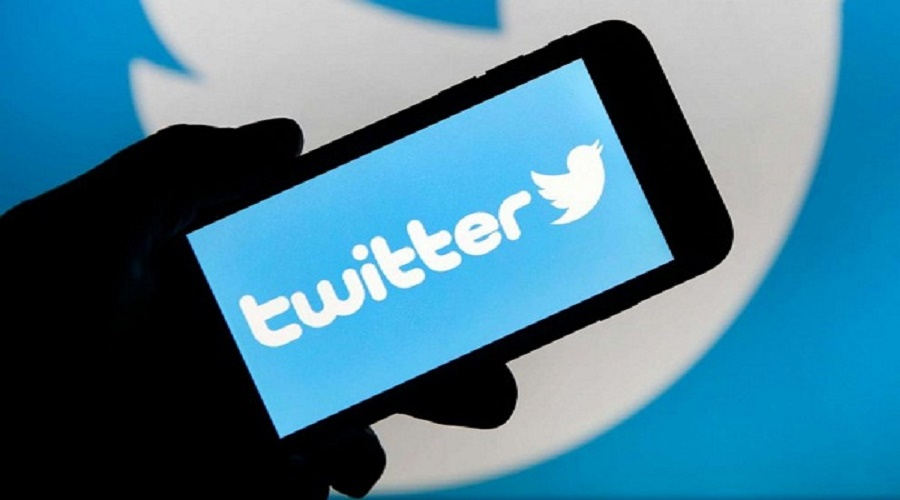 Twitterને રાહત: ટ્વિટર ઈન્ડિયાના એમડી સામે કોર્ટે યુપી પોલીસની નોટિસ રદ કરી