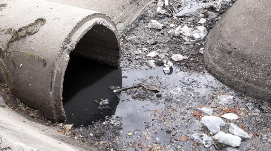 ડ્રેનેજ લાઈનની ભાંજગડ: દેશના 50 ટકા શહેરી વિસ્તારોમાં સીવર લાઈન જ નથી, ભારે વરસાદે સર્જી  દુર્દશા