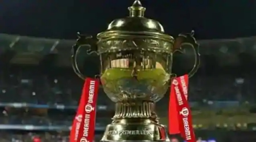 IPL 2021ની તારીખ લગભગ નક્કી, આ તારીખે રમાઈ શકે છે પહેલી મેચ