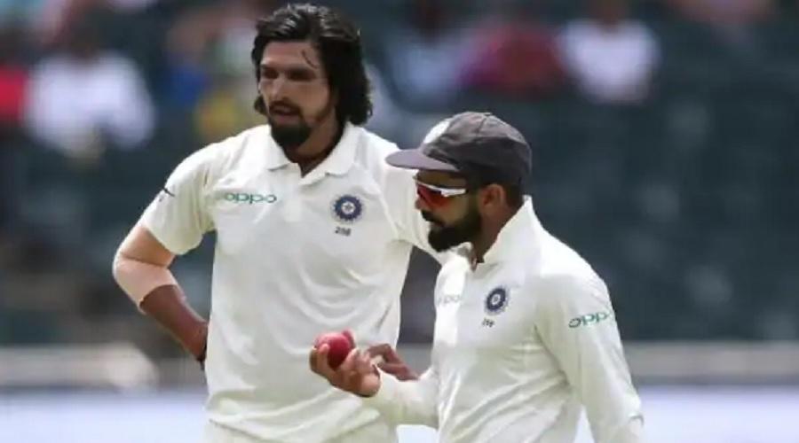 IND vs ENG: ઇંગ્લેન્ડ સામેની ટેસ્ટ શ્રેણીની પ્રથમ બે મેચ માટે ટીમ ઈન્ડીયાની જાહેરાત, જાણો કોણ-કોણ છે પ્લેઈંગ ઈલેવનમાં