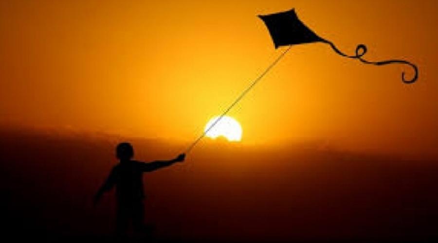 જાણો પતંગના ઈતિહાસ વિશે: ત્રીજી સદીમાં ચીને કરી હતી પતંગની શોધ, સૂર્યનું ઉત્તર દીશા તરફ પ્રયાણ એટલે ઉત્તરાયણ