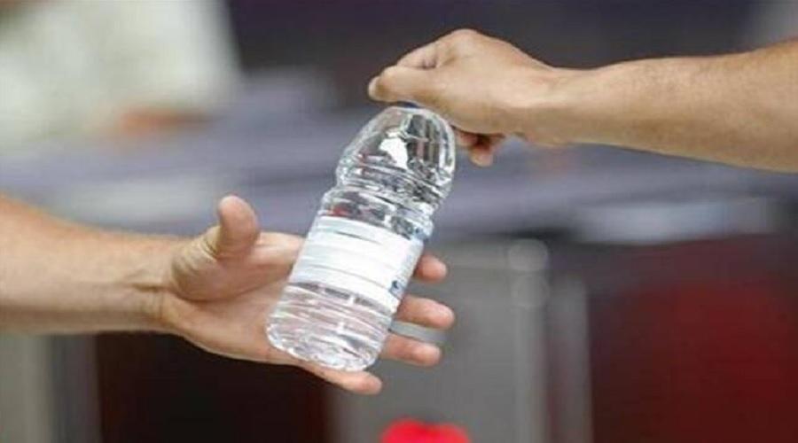આ સર્ટીફિકેટ નહીં હોય તો પાણીની બોટલ વેચી શકાશે નહીં, આવતીકાલથી આ નિયમ થશે ફરજિયાત
