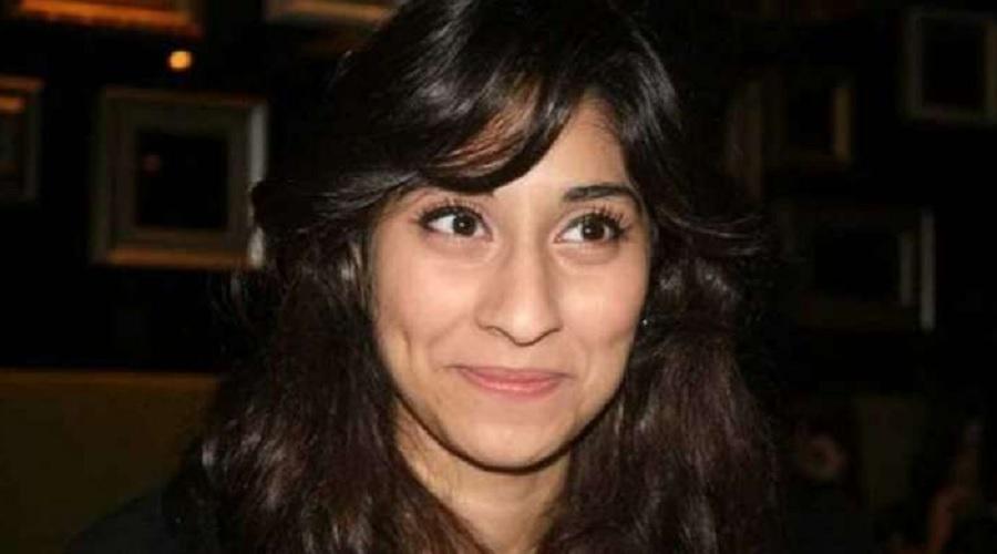 પાકિસ્તાનમાં પૂર્વ રાજદ્વારીની દિકરીને ગોળી માર્યા બાદ વાઢી નાંખવામાં આવી