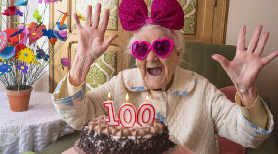 માનો યા ન માનો: માણસ બનશે મહામાનવ? 125થી 130 વર્ષ સુધી જીવી શકશે