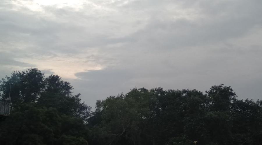 છત્રી-રેઈનકોટ લઈને થઈ જાઓ તૈયાર, ગુજરાતના આ જિલ્લાઓમાં ભારે વરસાદની આગાહી