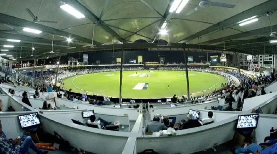 T20 વર્લ્ડ કપ 2021: ICC ની મોટી જાહેરાત, જણાવ્યું કે કેટલા દર્શકો સ્ટેડિયમમાં મેચ જોઈ શકશે